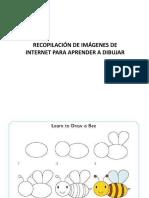 Aprender-a-dibujar-1.pdf