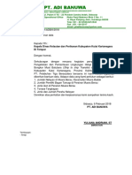 SURAT PERMOHONAN DATA.docx