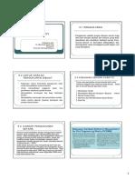 chp9-ukur-kuantiti-09092009-handout-6-pages.pdf