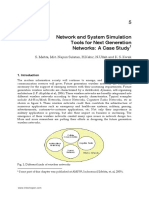 Book_Chapter_InTech-Network_and_system_simulation_tools_for_next_generation_networks_a_case_study.pdf