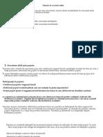 Tema Viii Drept Financiar 2017