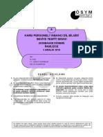 2010-kpds-sonbahar.pdf