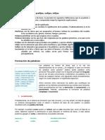 formaciondepalabras.pdf