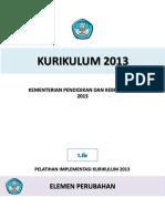 Elemen Perubahan K2013.pptx