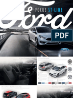 FocusSTLineEBrochure.pdf