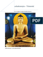 2. Colectarea  luminii   采光气.pdf