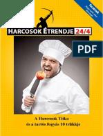 A-Harcosok-Titka.pdf