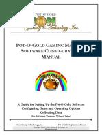 Good POG Manual