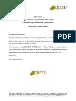 Info Pack - Apprenticeship