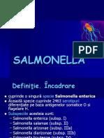 SALMONELLA1.ppt