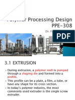 Polymer processing design week 1.pptx