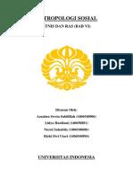 ANTROPOLOGI_SOSIAL_UNIVERSITAS_INDONESIA.docx