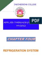 APPLIED THERMODYNAMICS-4.pptx