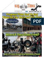 Rockaway Times 3818
