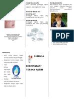 LEAFLET rhinitis.doc