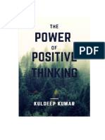 The Power of Positive Thinking Real