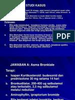 04a Kesukaran Bernafas-Laporan CHF FC III MR MS-GHW
