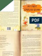 130842986-My-First-English-Exam.pdf