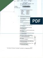 regione campania.pdf