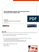 data_and_metadata_integration_with_planning_and_essbase_using_odi.pdf