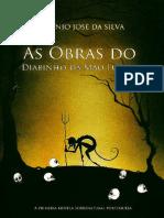 As-Obras-do-Diabinho-da-Mão-Furada.pdf