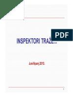INSPEKTORI TRAZE.pdf