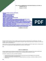28_pe-134-calcul-scc-in-instalatii-peste-1-kv (1).doc