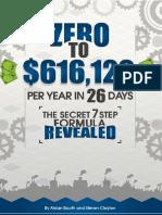 600k-case-study.pdf