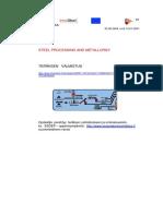 StructEngII Processing 91-101