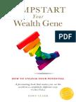 Jumpstart Your Wealth Gene 2018 v2b