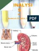 8281846-CLINICAL-MICROSCOPY-Urinalysis.pdf