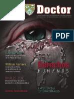 Revista Juris Doctor 2015.pdf