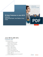 2 55 New Features Java Se 8 2202551 Zhs