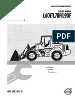 2 Engine, Description