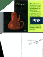 kupdf.com_livro-donald-a-norman-o-design-do-dia-a-dia.pdf