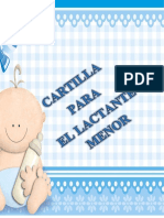Cartilla Final