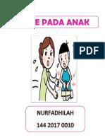 DIARE PADA ANAK.docx