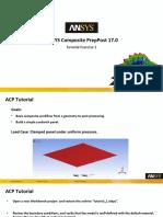 1470712160243_ACP_Tutorial_Ex1 - Copy.pdf