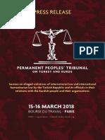 Communiqué_TPP_1b_english_3.pdf.pdf