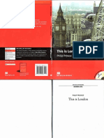this_is_london.pdf