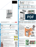 PVI-5000_6000-TL-OUTD-Quick Installation Guide EN-RevE.pdf