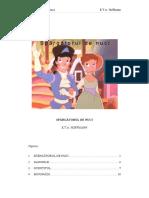 kupdf.com_hoffman-spargatorul-de-nuci.pdf
