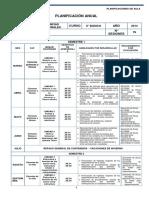 CIENCIAS NATURALES PLANIFICACION - 8 BASICO.docx