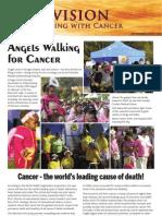 2010 Sept Newsletter