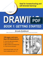 com Drawspace Guide to Getting Started With Drawing