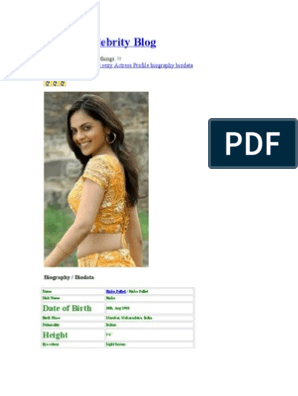 Psyphil Celebrity Blog | Tamil Cinema | Cinema Of India