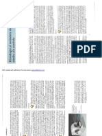 Junqueira.pdf