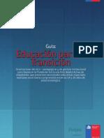 Guia Educacion Para La Transicion-2 (1)