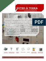 NeutroATerra_N20_2S2017