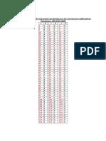 HOJA DE RESPUESTAS 2000.pdf